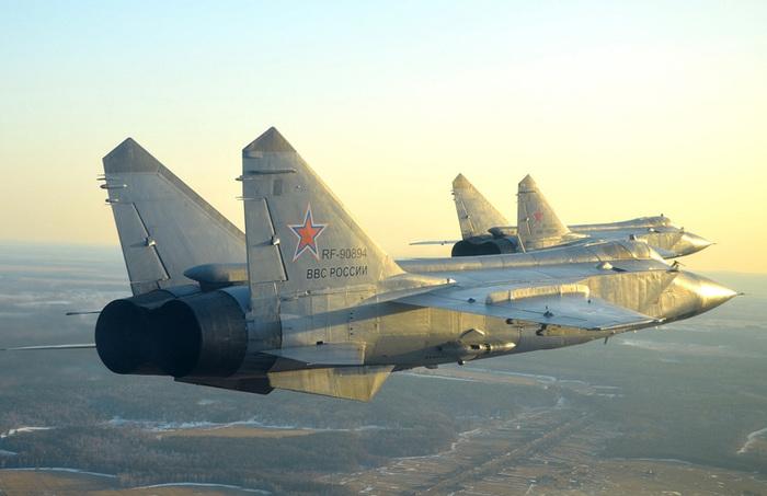 Борис Гребенщиков. ВВС
