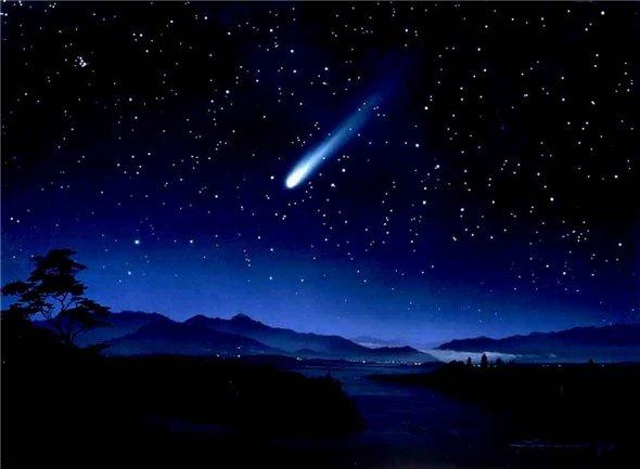 открытка звезда: