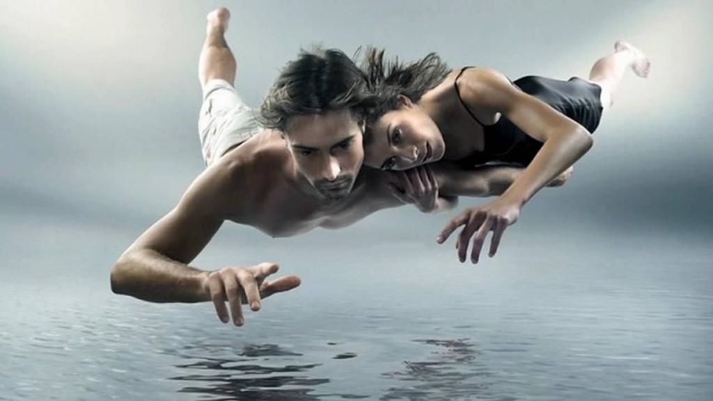Андрей Романов - Я с тобой. Музыкальная открытка - слушать онлайн