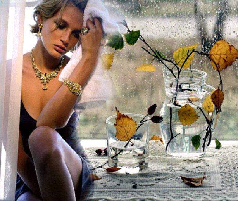 Симона Симонова - Душа моя