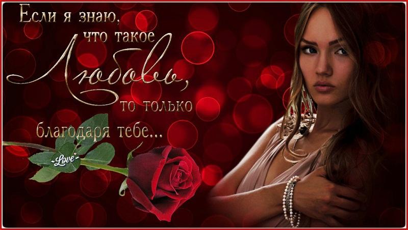 Татьяна Буланова - Не отрекаются любя