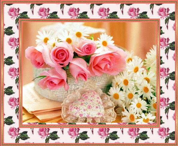 Открытки свадебные иркутск