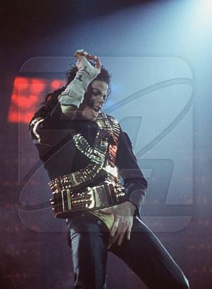 Джексон Майкл. Dirty Diana