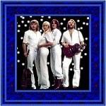Музыкальные открытки Зарубежные хиты