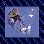 Музыкальные открытки Открытки о любви