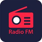 Радио-онлайн